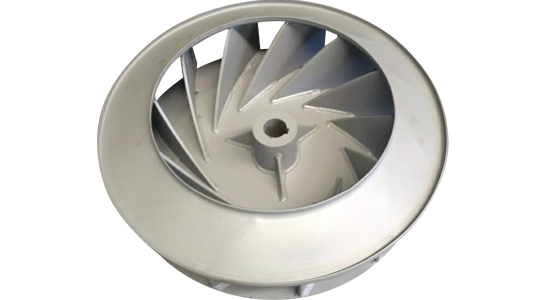 MA Series Impeller 03 copy