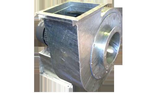 ME Series - HDG (Hot Dipped Galvanised) copy